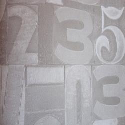 Duvar Kağıdı: 9303-1