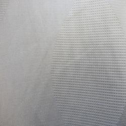 Duvar Kağıdı: 6160-20