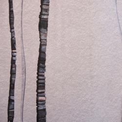 Duvar Kağıdı: 87014-1