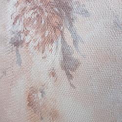 Duvar Kağıdı: M7626