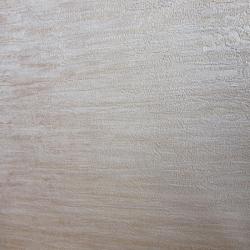 Duvar Kağıdı: M7953