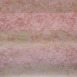 Duvar Kağıdı: 50615