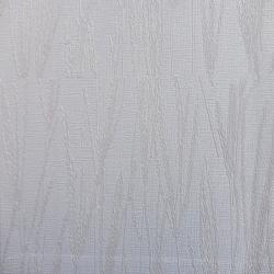Duvar Kağıdı: 715-2