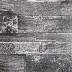 Duvar Kağıdı: 8253-2