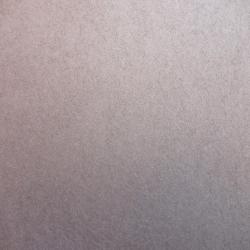 Duvar Kağıdı: UNI 013