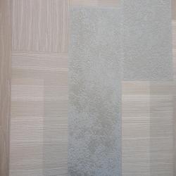 Duvar Kağıdı: 3516