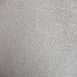 Duvar Kağıdı: A-6001