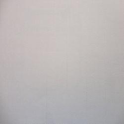 Duvar Kağıdı: 7706-01