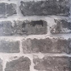 Duvar Kağıdı: J34409