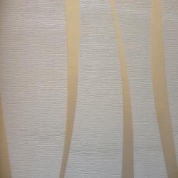 Duvar Kağıdı: 14-0126