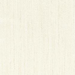 Duvar Kağıdı: 2521-1_l