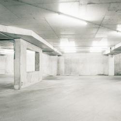 Duvar Kağıdı: UR2045