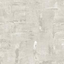 Duvar Kağıdı: 2540-3