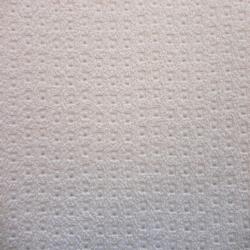 Duvar Kağıdı: 6193-20