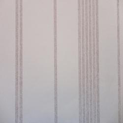 Duvar Kağıdı: 5510-06