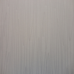 Duvar Kağıdı: 6124-30