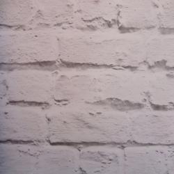 Duvar Kağıdı: 102539