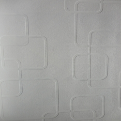 Duvar Kağıdı: 2472-16