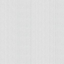 Duvar Kağıdı: 2532-2_l