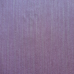 Duvar Kağıdı: M6543
