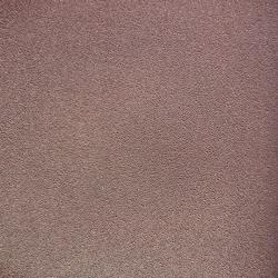 Duvar Kağıdı: 79542