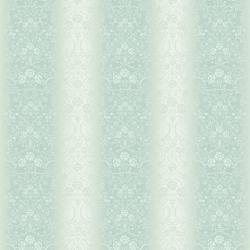 Duvar Kağıdı: 2065-3