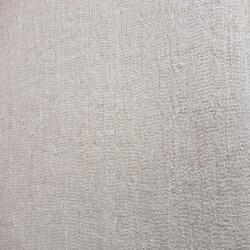Duvar Kağıdı: M7059
