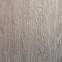 Duvar Kağıdı: 8736