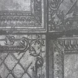 Duvar Kağıdı: PF2644