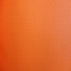 Duvar Kağıdı: 54058