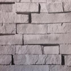 Duvar Kağıdı: J273-19