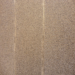 Duvar Kağıdı: 8503