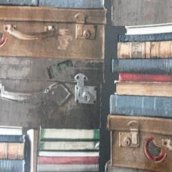 Duvar Kağıdı: PE-06-01