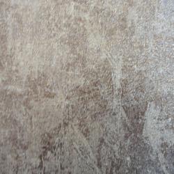 Duvar Kağıdı: H6014-5