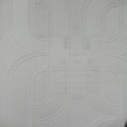 Duvar Kağıdı: 2443-14