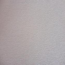 Duvar Kağıdı: 833643