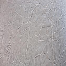 Duvar Kağıdı: M6532