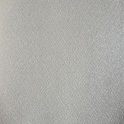 Duvar Kağıdı: 9663-3