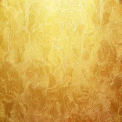Duvar Kağıdı: DS5170