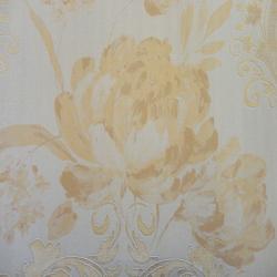 Duvar Kağıdı: 16206