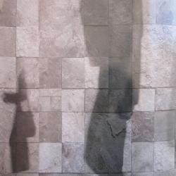 Duvar Kağıdı: 87001-2