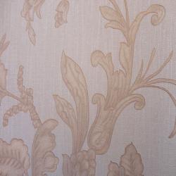 Duvar Kağıdı: H6026-2