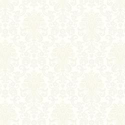 Duvar Kağıdı: 2023-2
