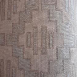 Duvar Kağıdı: 9307-3