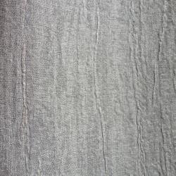 Duvar Kağıdı: Z2422