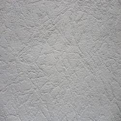 Duvar Kağıdı: 9855