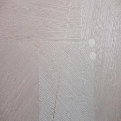 Duvar Kağıdı: 9616-2