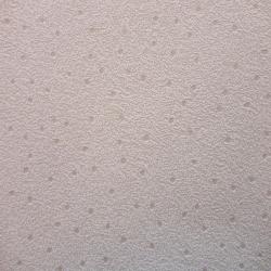 Duvar Kağıdı: 6116-80