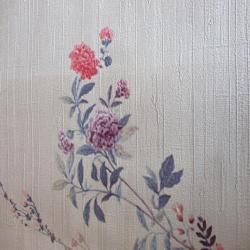 Duvar Kağıdı: M7604