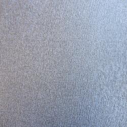 Duvar Kağıdı: 725-3